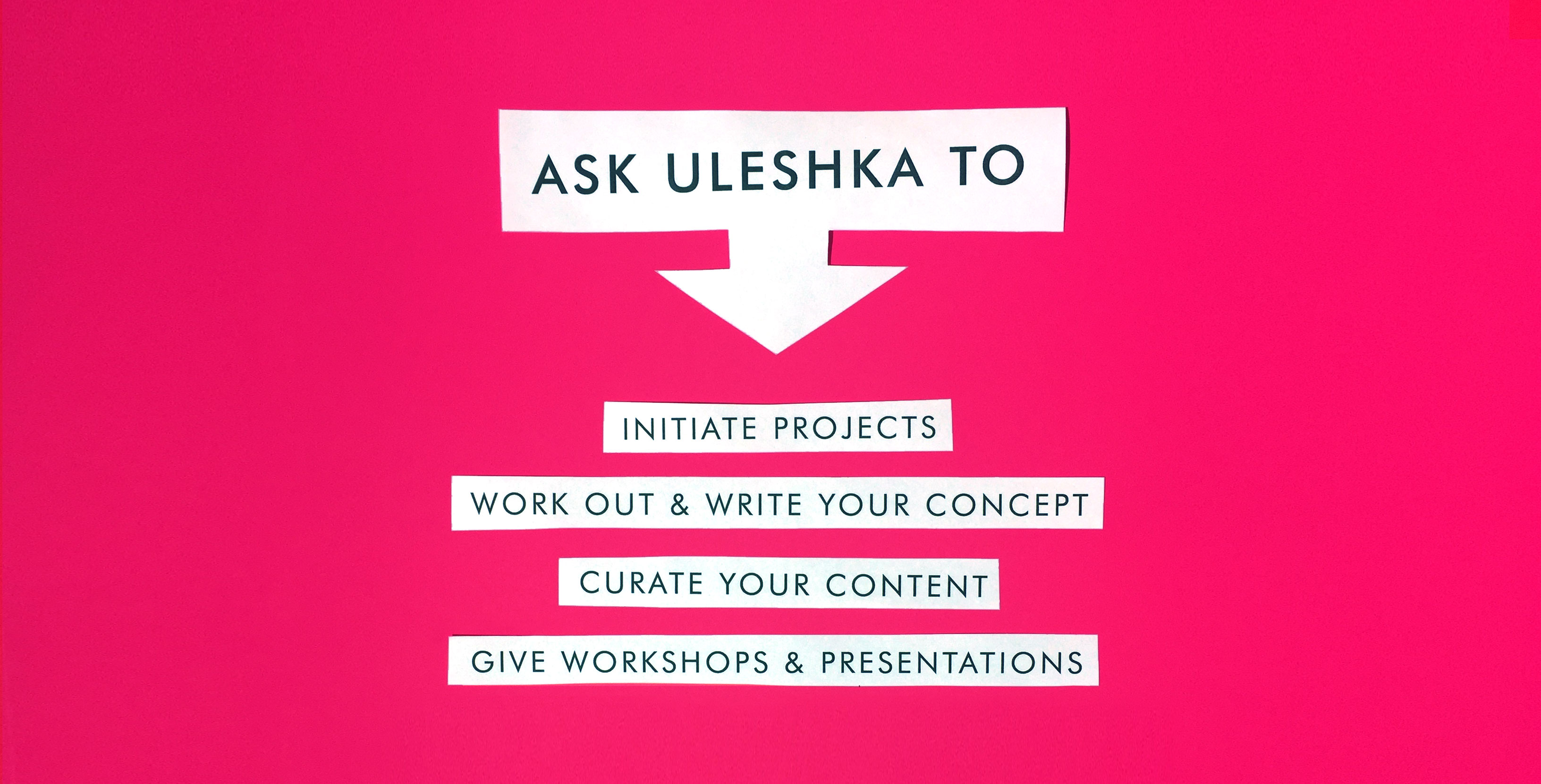 askUleshka3